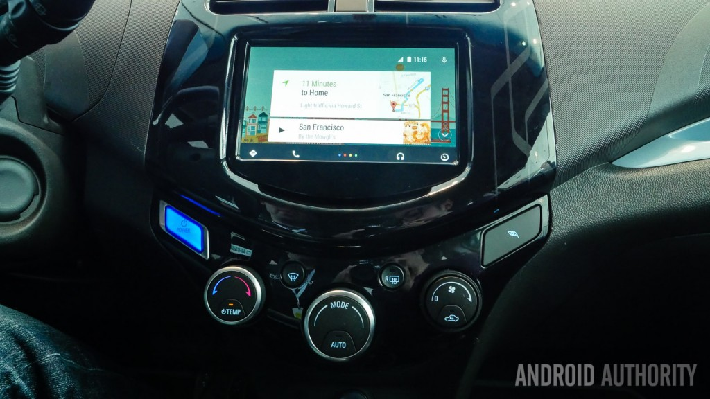android-auto-first-look-18-of-18