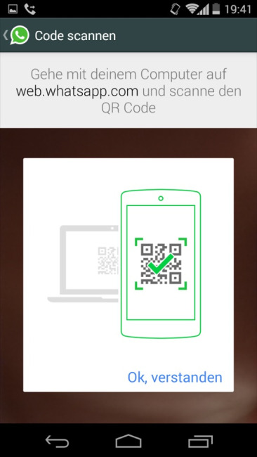 whatsapp-qr-web-messenger-chrome