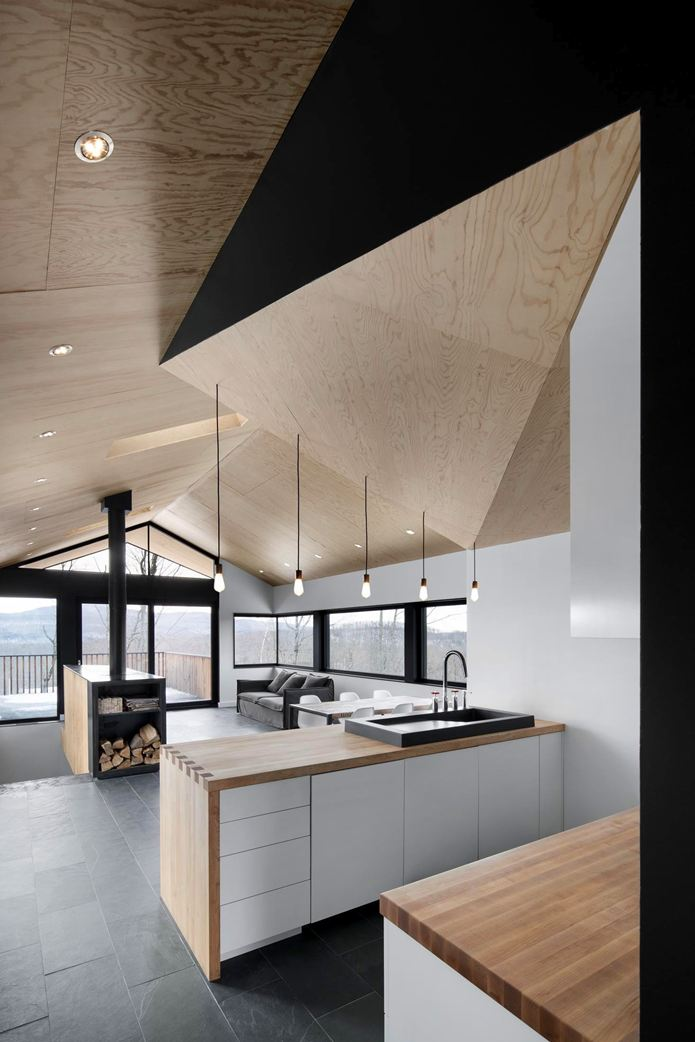 #Bolton #Residence in #Quebec