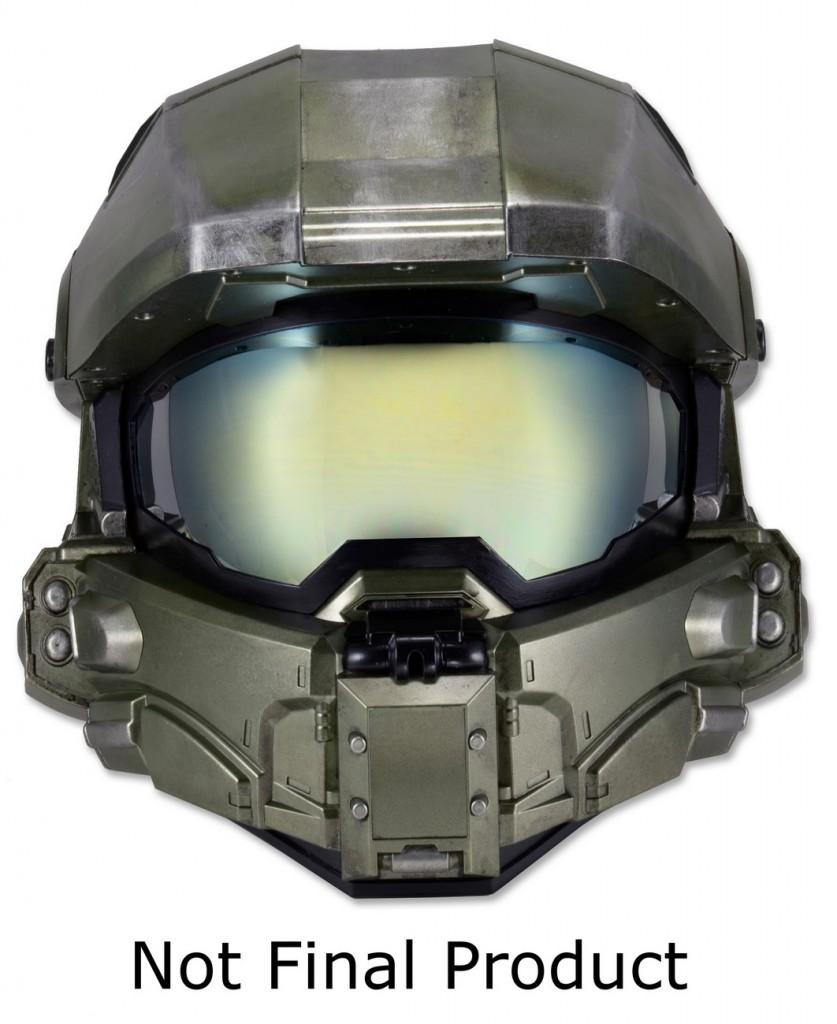 1300x-Helmet1