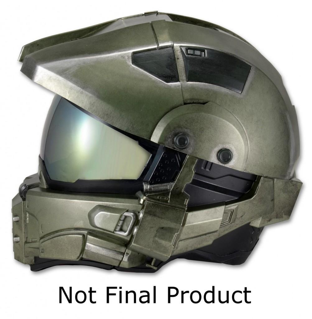 1300x-Helmet2