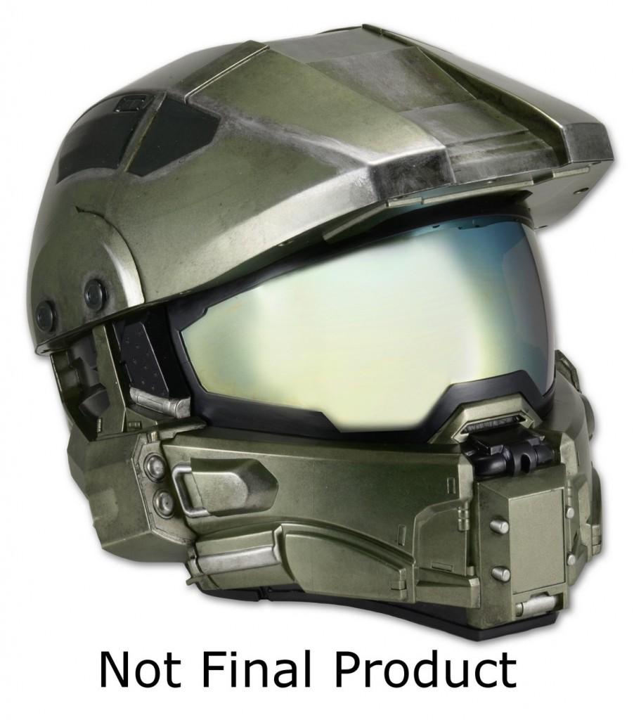 1300x-Helmet3