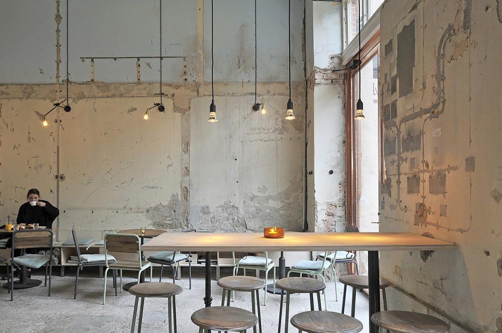 54c99403e58ece5c5e0001d3_kafe-magasinet-robach-arkitektur_2-1000x665