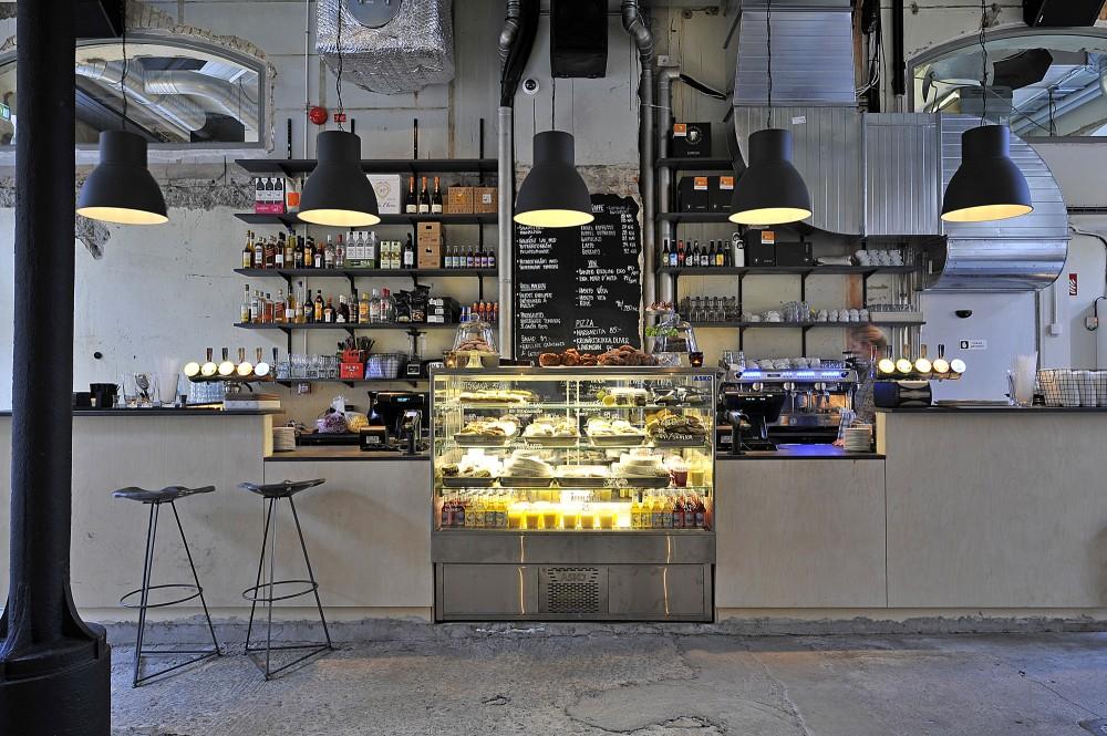 54c99431e58ece457a0001cf_kafe-magasinet-robach-arkitektur_5-1000x665