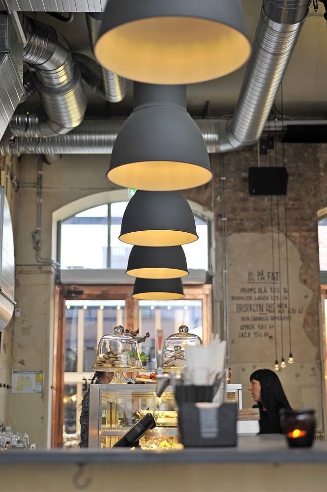 54c99453e58ece457a0001d0_kafe-magasinet-robach-arkitektur_4-665x1000
