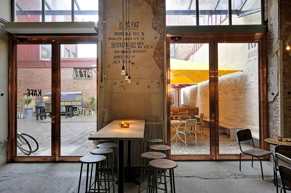 54c9945ae58ece5c5e0001d4_kafe-magasinet-robach-arkitektur_6-1000x665