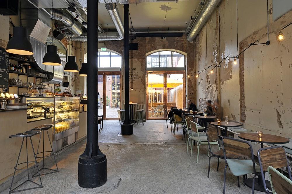 54c994a5e58ece457a0001d3_kafe-magasinet-robach-arkitektur_portada_1-1000x665