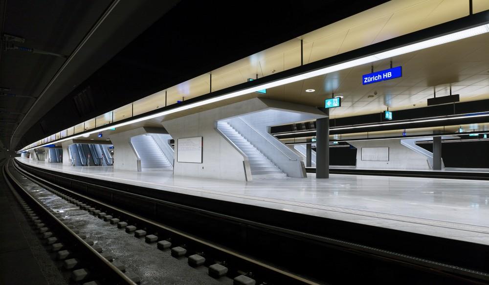 54d93979e58ece14700001db_z-rich-main-station-du-rig-ag_copyright_ruedi-walti_bhf-zh-2_7-1000x583