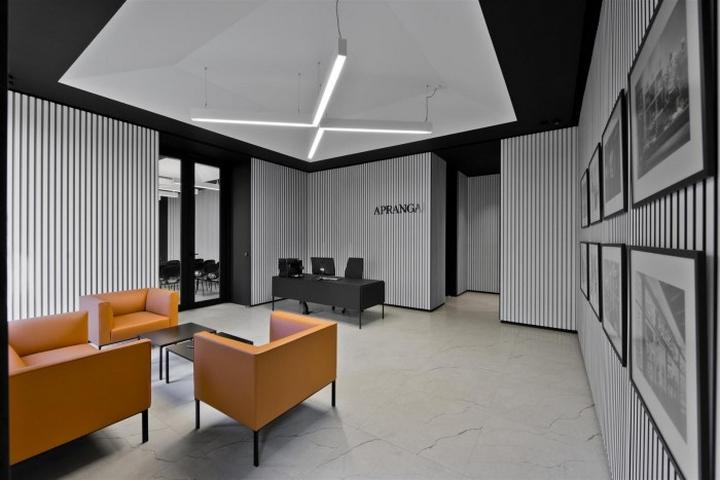 Apranga-Group-Offices-by-Plazma-Architecture-Studio-Vilnius-Lithuania-02