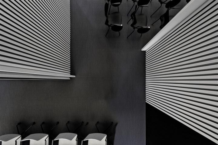Apranga-Group-Offices-by-Plazma-Architecture-Studio-Vilnius-Lithuania-04