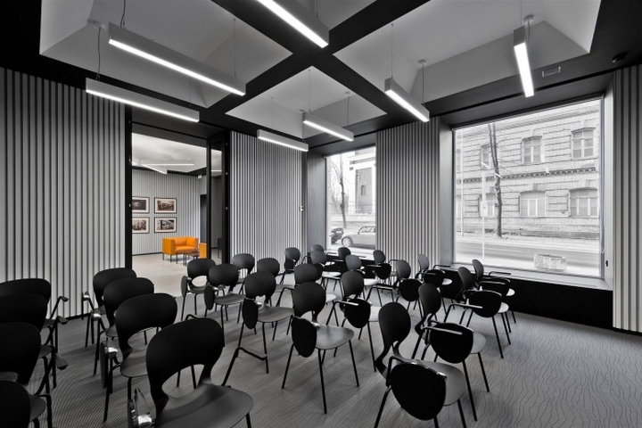 Apranga-Group-Offices-by-Plazma-Architecture-Studio-Vilnius-Lithuania-05