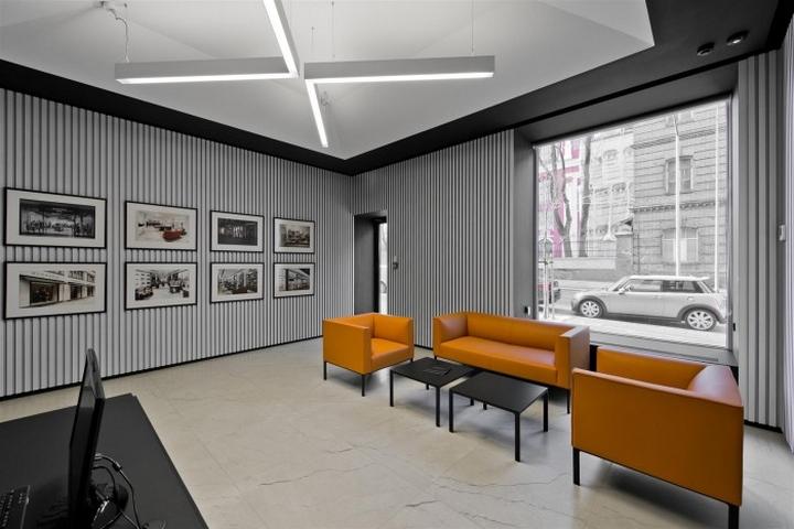 Apranga-Group-Offices-by-Plazma-Architecture-Studio-Vilnius-Lithuania-06
