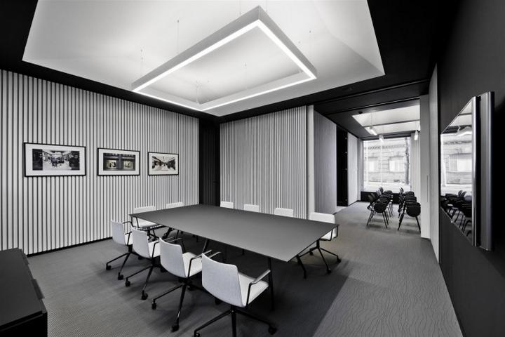Apranga-Group-Offices-by-Plazma-Architecture-Studio-Vilnius-Lithuania-07