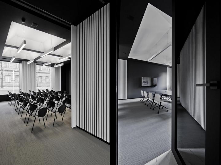 Apranga-Group-Offices-by-Plazma-Architecture-Studio-Vilnius-Lithuania-09