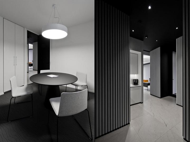 Apranga-Group-Offices-by-Plazma-Architecture-Studio-Vilnius-Lithuania-10