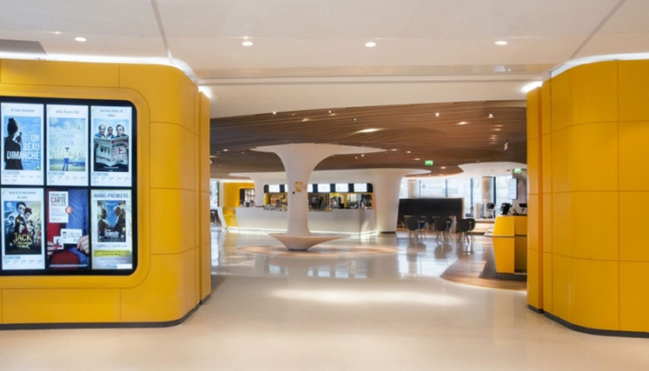Beaugrenelle-Cinema-by-Ora-ito-for-Pathe-Paris-France-02