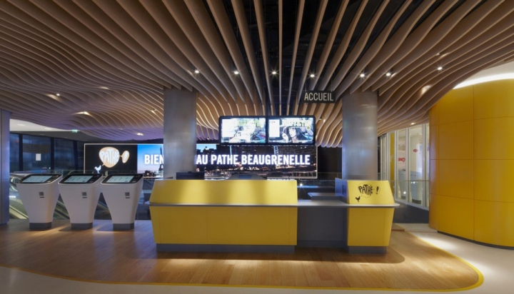 Beaugrenelle-Cinema-by-Ora-ito-for-Pathe-Paris-France-03