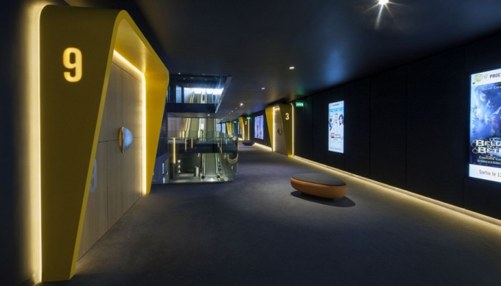 Beaugrenelle-Cinema-by-Ora-ito-for-Pathe-Paris-France-06