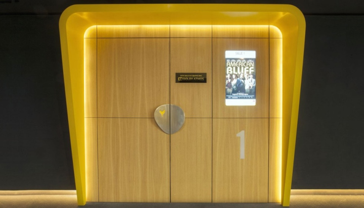 Beaugrenelle-Cinema-by-Ora-ito-for-Pathe-Paris-France-08