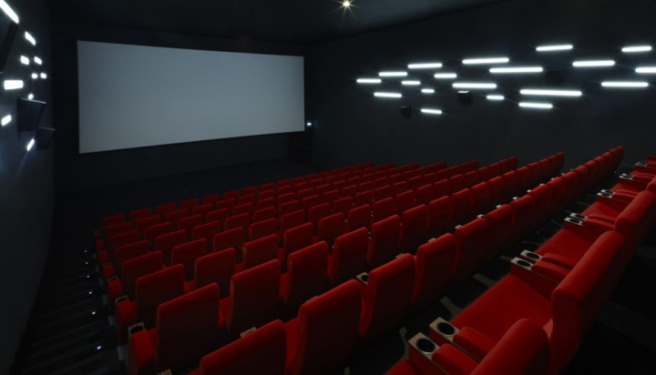 Beaugrenelle-Cinema-by-Ora-ito-for-Pathe-Paris-France-10