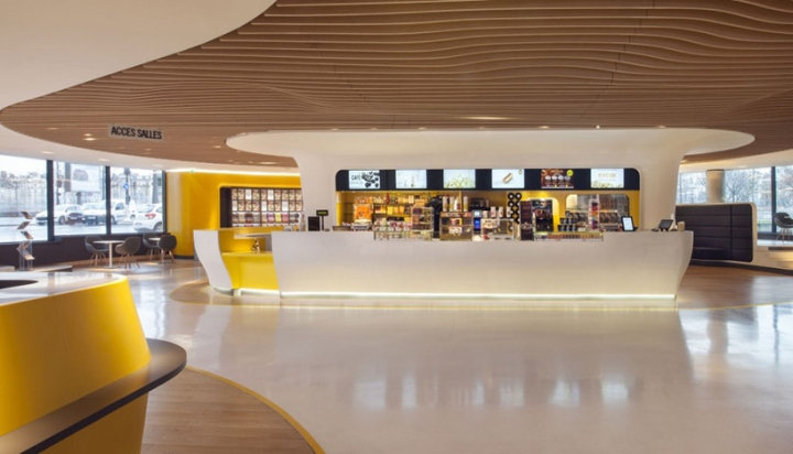 Beaugrenelle-Cinema-by-Ora-ito-for-Pathe-Paris-France-14