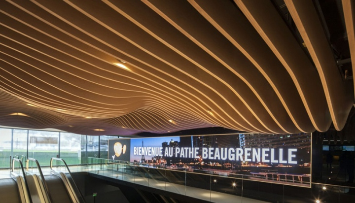 Beaugrenelle-Cinema-by-Ora-ito-for-Pathe-Paris-France-17