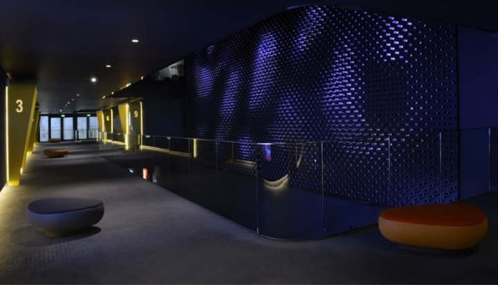 Beaugrenelle-Cinema-by-Ora-ito-for-Pathe-Paris-France-19