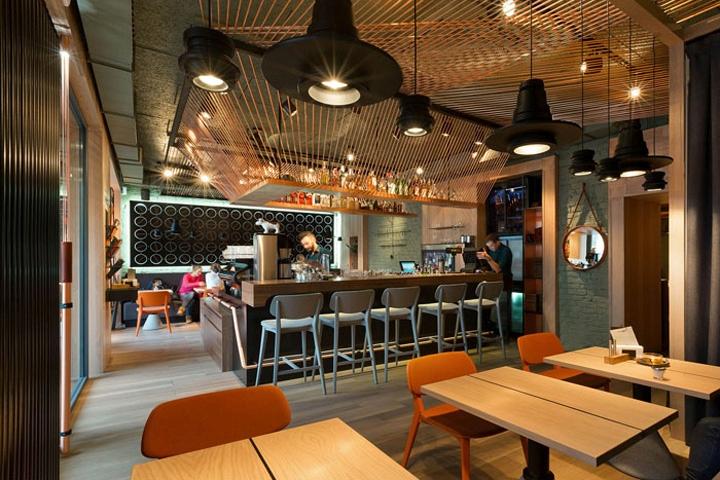DogAteDove-restaurant-by-YOD-Design-Lab-Kiev-Ukraine-02