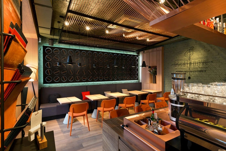 DogAteDove-restaurant-by-YOD-Design-Lab-Kiev-Ukraine-03