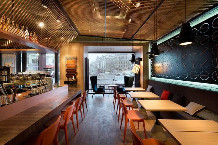 DogAteDove-restaurant-by-YOD-Design-Lab-Kiev-Ukraine-04