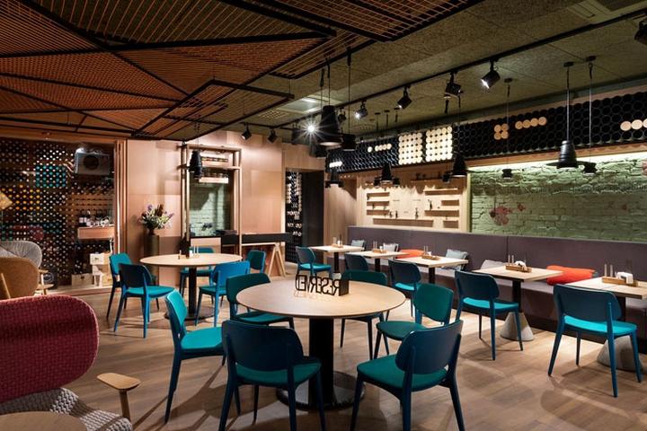 DogAteDove-restaurant-by-YOD-Design-Lab-Kiev-Ukraine-06
