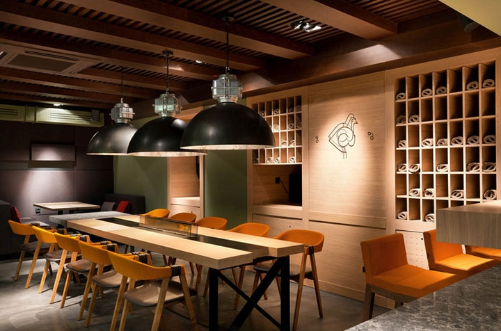 DogAteDove-restaurant-by-YOD-Design-Lab-Kiev-Ukraine-09