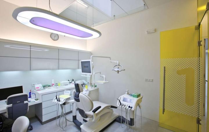 ESTHE-DENT-dental-labs-by-VRTISKA-ZAK-Prague-Czech-Republic-02