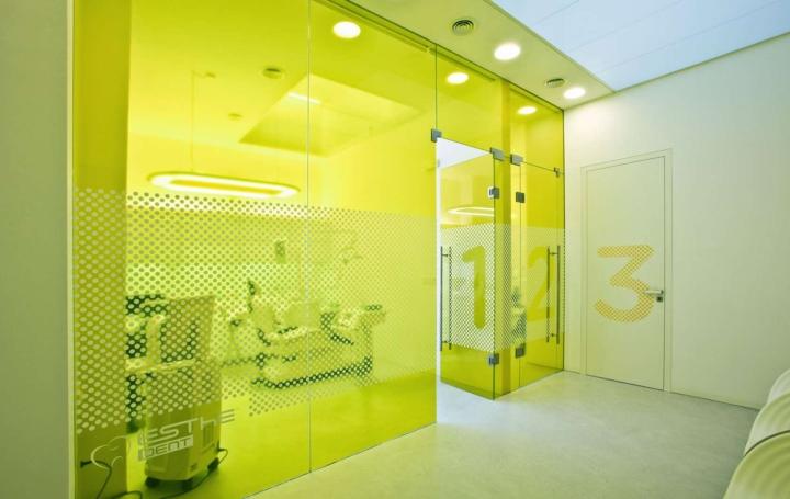ESTHE-DENT-dental-labs-by-VRTISKA-ZAK-Prague-Czech-Republic-03