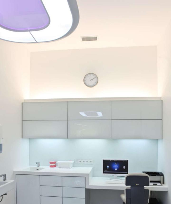 ESTHE-DENT-dental-labs-by-VRTISKA-ZAK-Prague-Czech-Republic-05