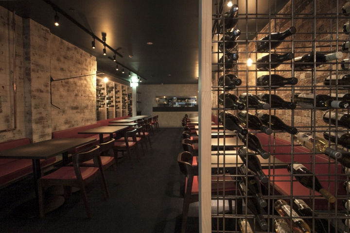 Foveaux-St-Dining-and-Deli-Wine-Bar-by-loopcreative-Sydney-Australia-05