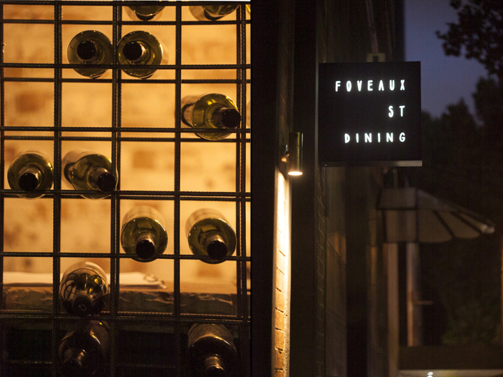 Foveaux-St-Dining-and-Deli-Wine-Bar-by-loopcreative-Sydney-Australia-10