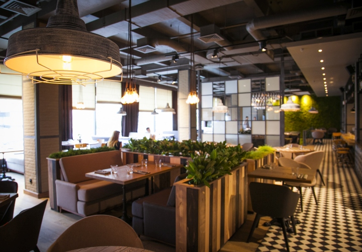 Hunt-a-Lobster-Restaurant-by-Seventh-Studio-Moscow-Russia-03