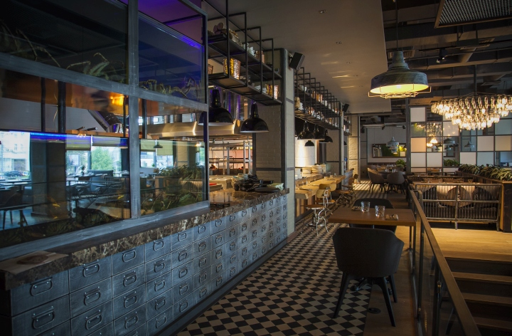 Hunt-a-Lobster-Restaurant-by-Seventh-Studio-Moscow-Russia-10