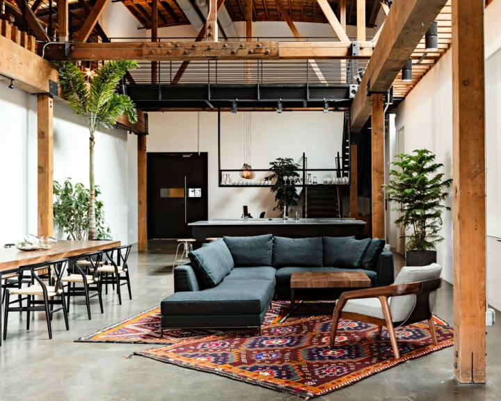 Joint-Editorial-by-Vallaster-Corl-Architects-JHID-Portland-Oregon-02
