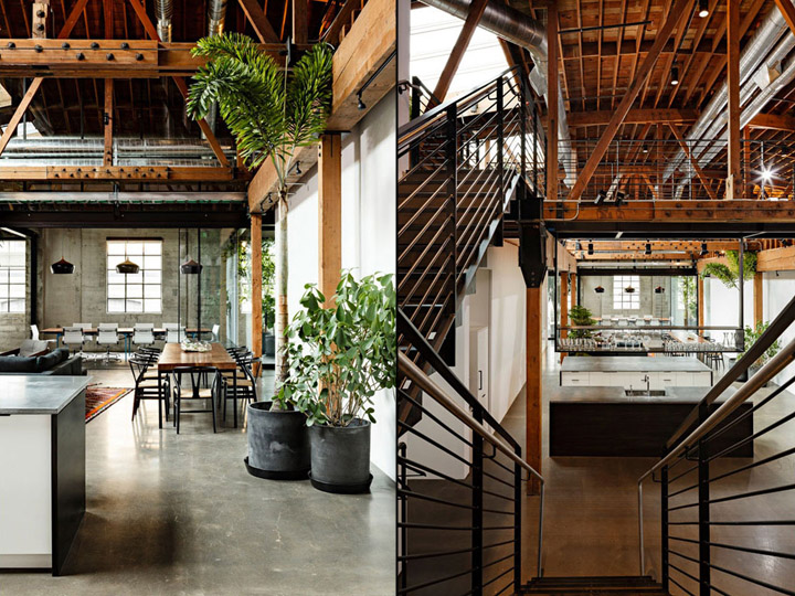 Joint-Editorial-by-Vallaster-Corl-Architects-JHID-Portland-Oregon-03