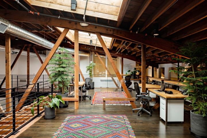Joint-Editorial-by-Vallaster-Corl-Architects-JHID-Portland-Oregon-05
