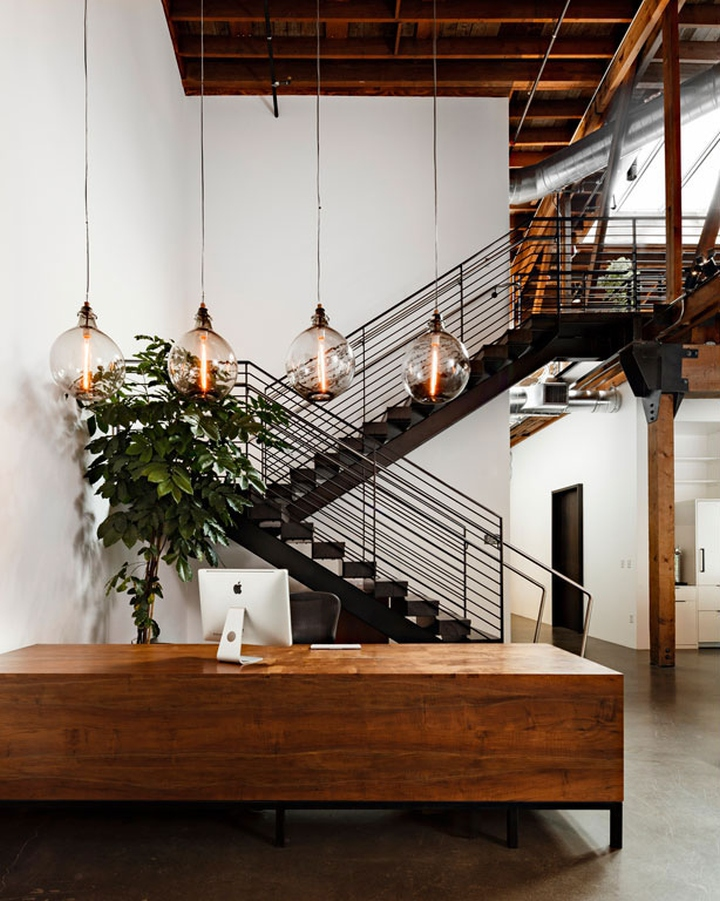 Joint-Editorial-by-Vallaster-Corl-Architects-JHID-Portland-Oregon-08