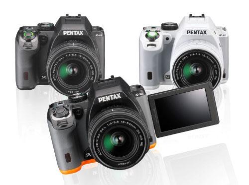 Pentax_K-S22_3_colors