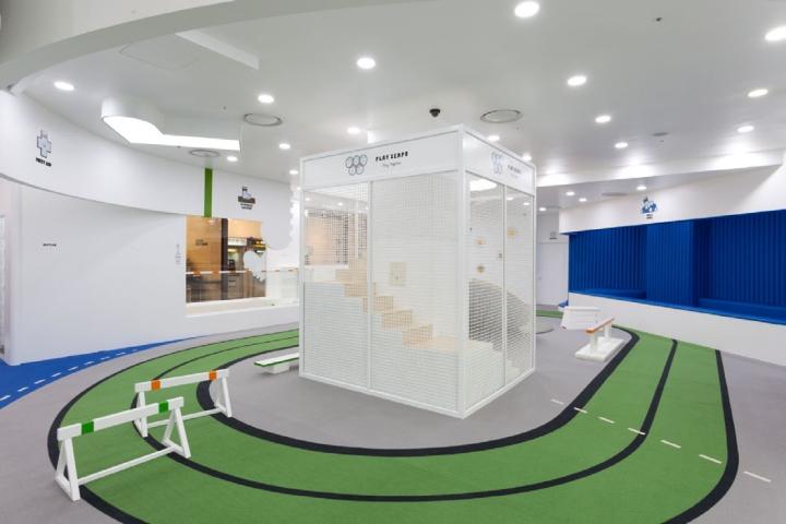 Play-Scape-cafe-by-maum-studio-Seoul-South-Korea-03
