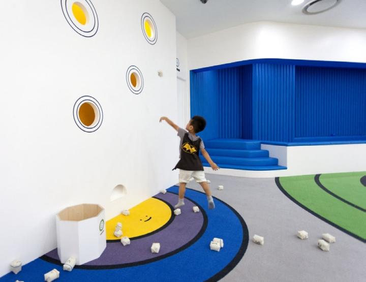 Play-Scape-cafe-by-maum-studio-Seoul-South-Korea-14