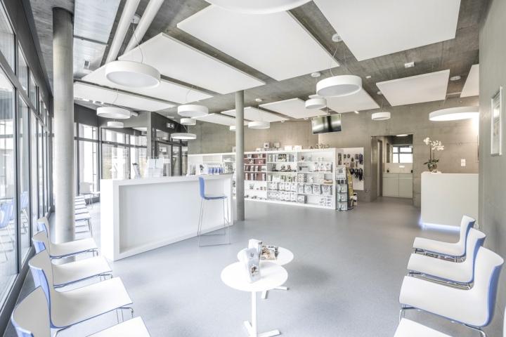 Veterinary-Clinic-Masans-by-Domenig-Architekten-Chur-Switzerland-03