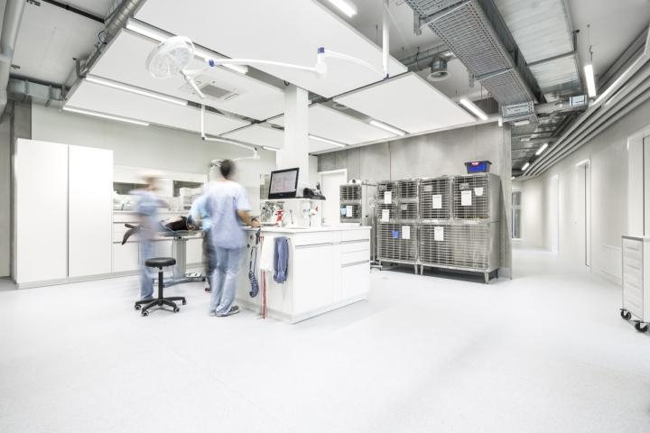 Veterinary-Clinic-Masans-by-Domenig-Architekten-Chur-Switzerland-04