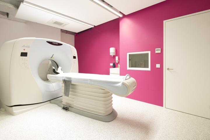 Veterinary-Clinic-Masans-by-Domenig-Architekten-Chur-Switzerland-07