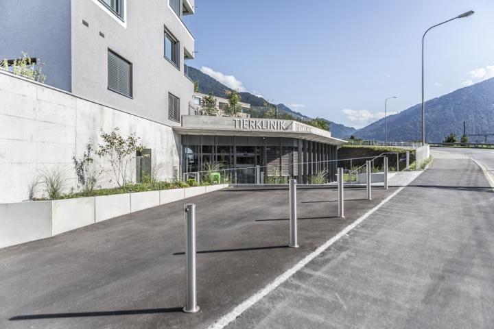 Veterinary-Clinic-Masans-by-Domenig-Architekten-Chur-Switzerland-09